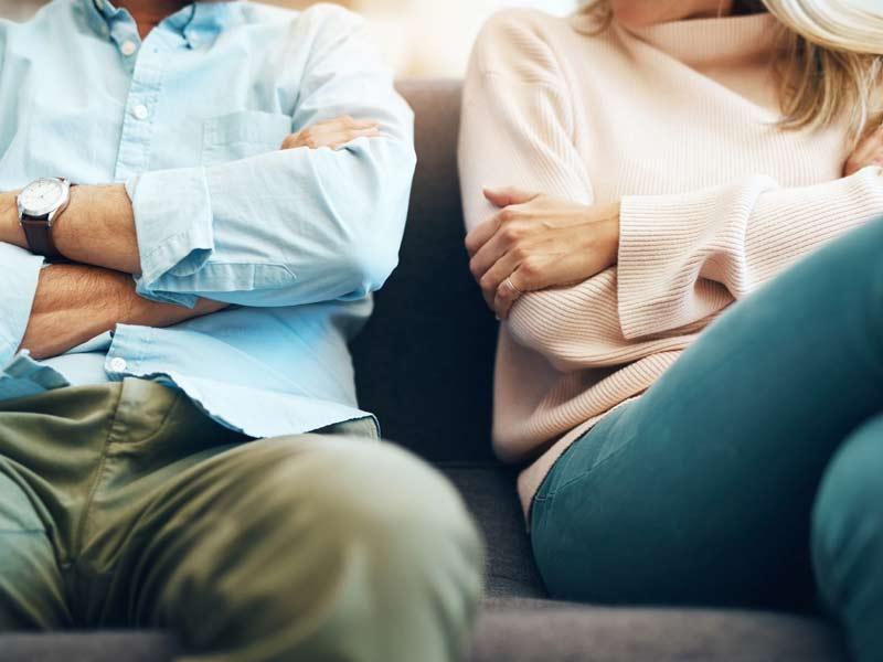 divorce-tax-implications